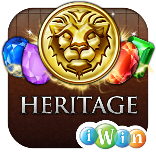 jewel-quest-heritage-for-kindle-tablet