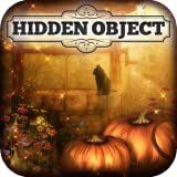 Hidden Object - Summers End  ( Kindle Fire Edition )