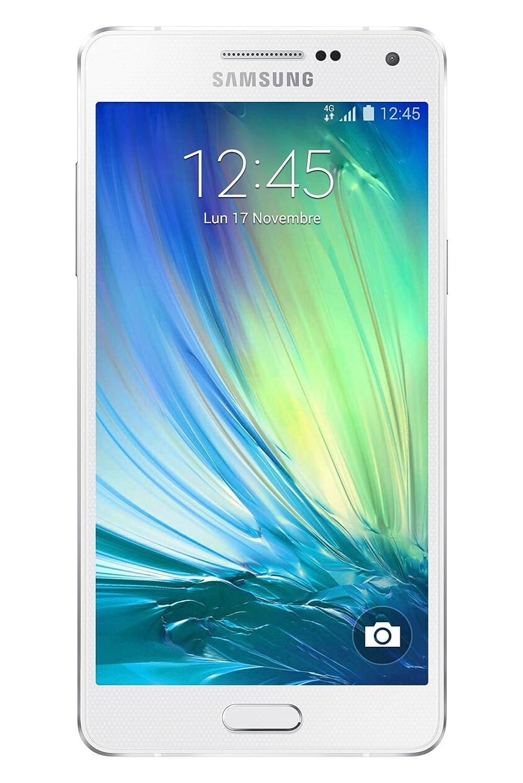 Samsung Galaxy A5 - 16GB - in bianco al miglior prezzo sottocosto Italia