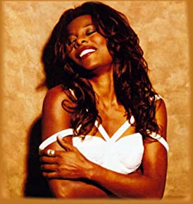 Image of Brenda Russell