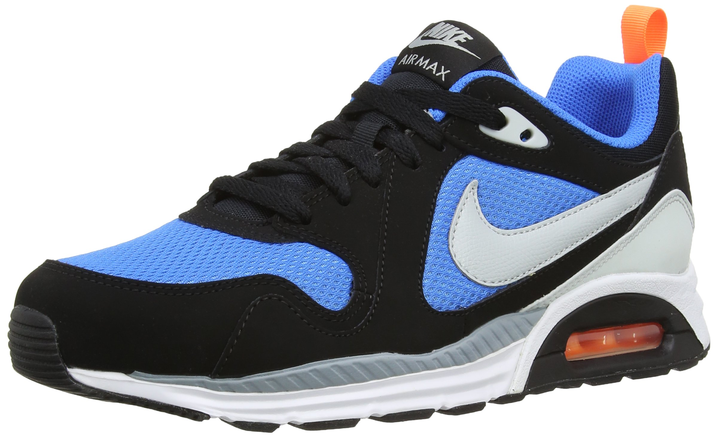 Buy Air Max Trax Now!