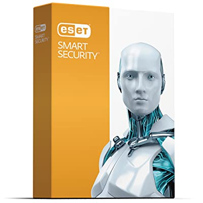 ESET Smart Security 2016 Edition 1 User 15 Months [Download]