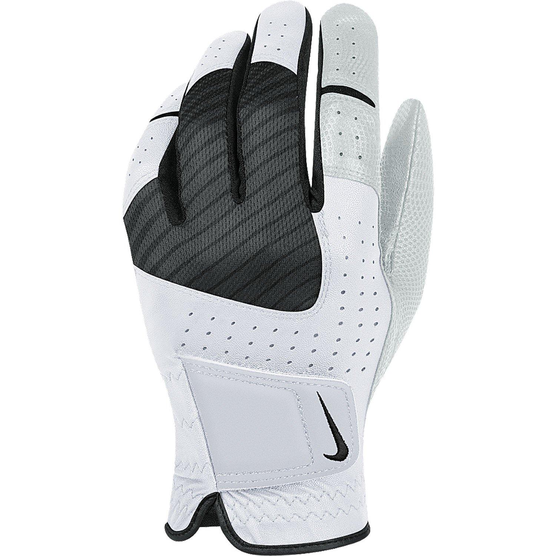 Nike Mens Tech Xtreme V Regular Left Hand Golf Glove