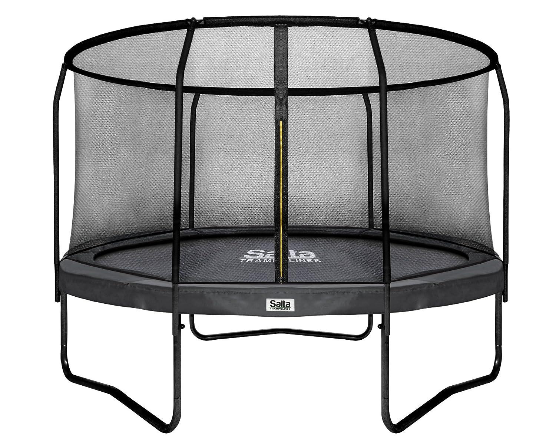 Salta Premium Black Edition Trampoline 183 cm bestellen