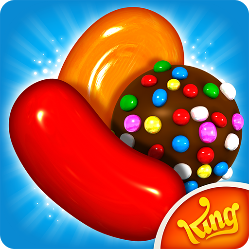 Candy Crush Saga (Soda Crush Saga For Android compare prices)