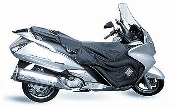 fbe512333448 Trovare il meglio a buon mercato TERMOSCUD TUCANOURBANO R036 HONDA SILVER  WING: Auto e Moto