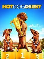 Hot Dog Derby