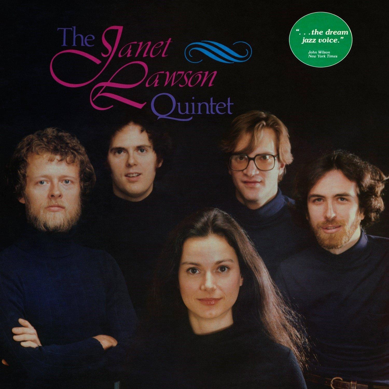 Janet Lawson Janet Lawson