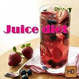 Juice Diet
