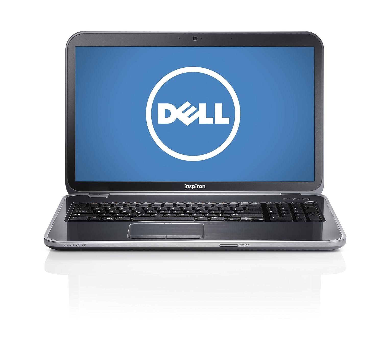 Dell-Inspiron-i17R-2895SLV-17-Inch-Laptop-Silver-