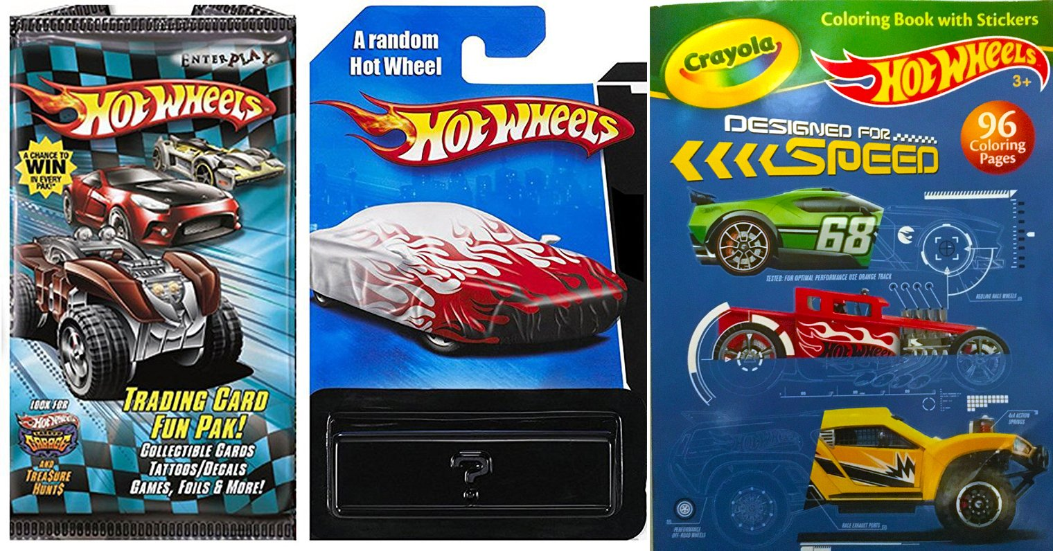 team hot wheels crayola sticker coloring racing book party. Black Bedroom Furniture Sets. Home Design Ideas