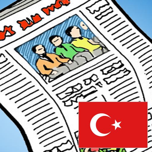 tum-gazeteler