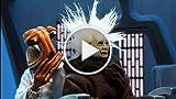 Robot Chicken - Clip