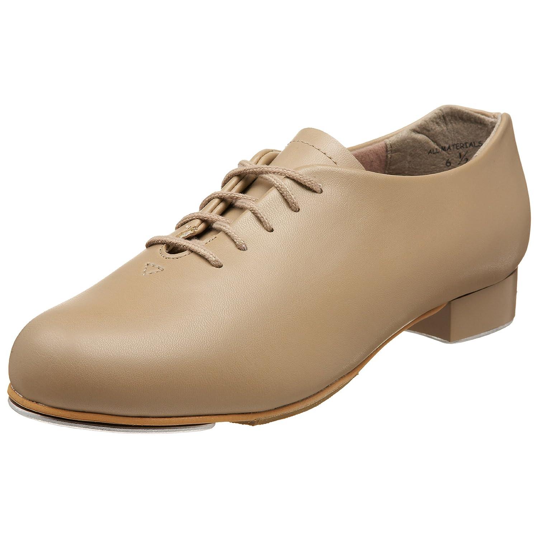 Capezio Lace Tap Shoes Girls