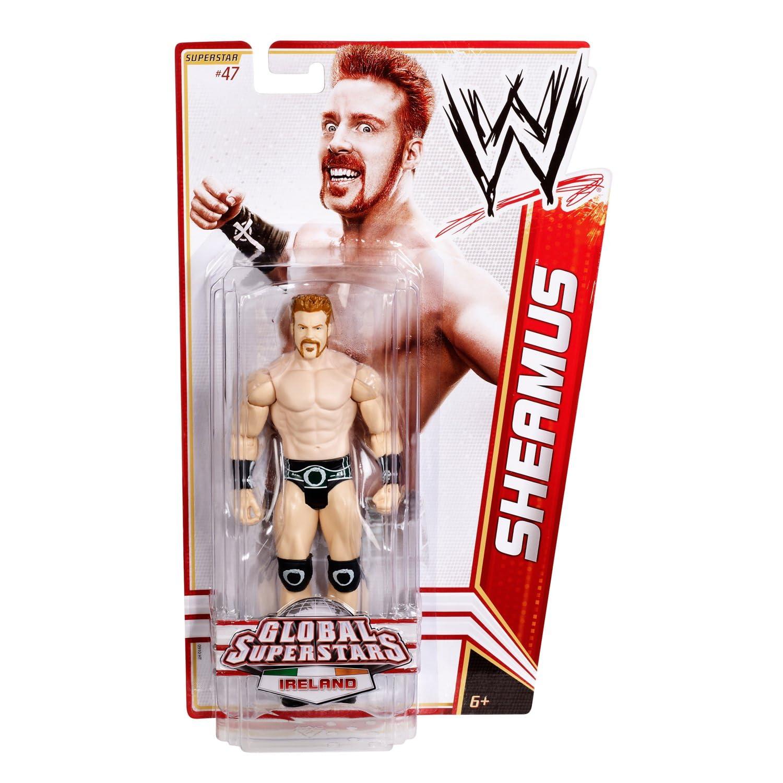 WWE Superstars Series 20 (2012) 81I8g76ZPLL._AA1500_