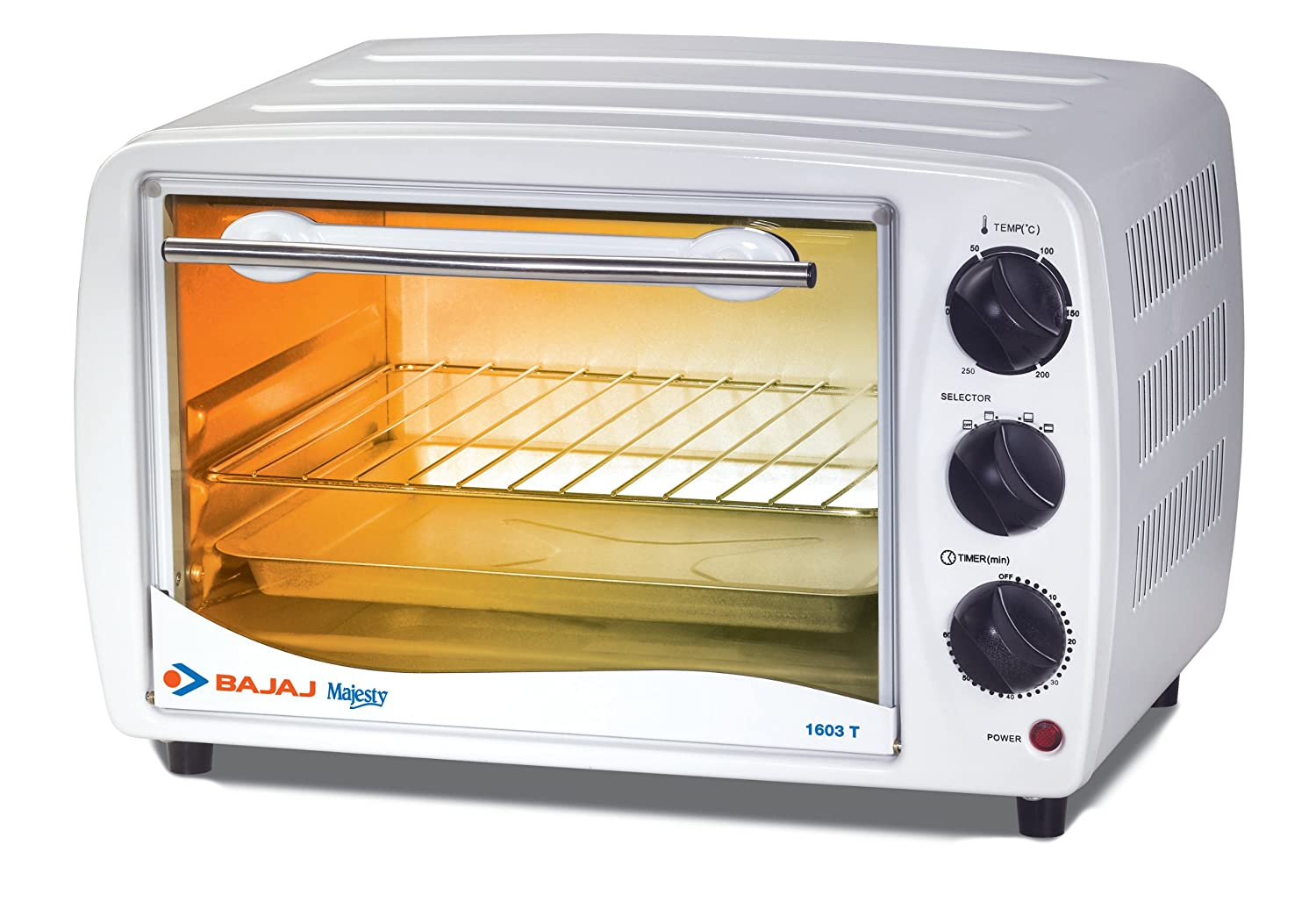 Countertop Oven Grill : Toaster Ovens in India 2017 Best Microwave Oven in India