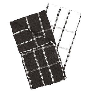 Linge Décor 1730171 - Producto de hogar, color negro   más noticias y comentarios