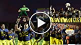 NCAA Football 13 - Playbook 1 Sights and Sounds
