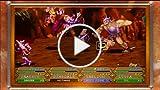 Dungeons & Dragons Mystara - Announce