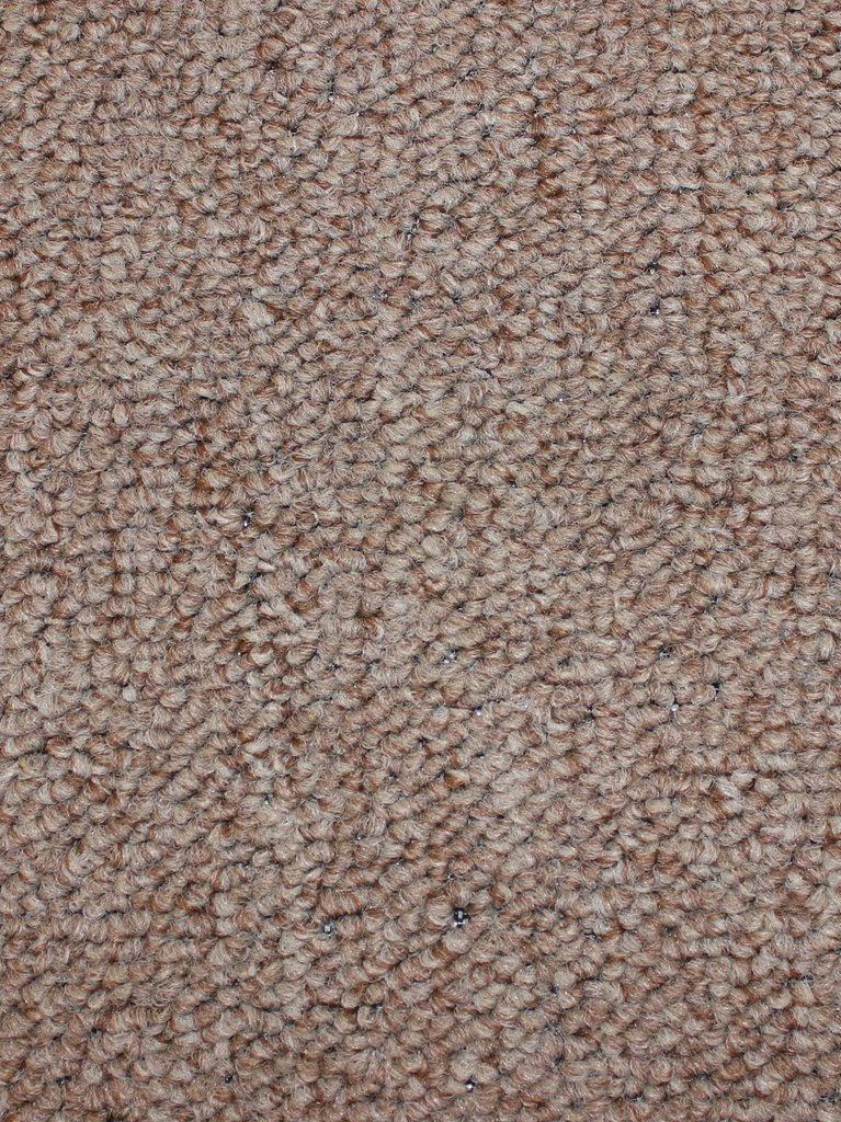 12X12 SQUARE - Sage Brush - Indoor/Outdoor Area Rug Carpet, Runners & Stair Treads with a Premium Nylon Fabric FINISHED EDGES .