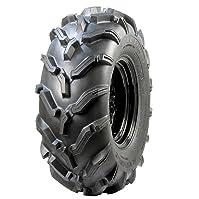 mud tires for sale-Carlisle A.C.T ATV Tire