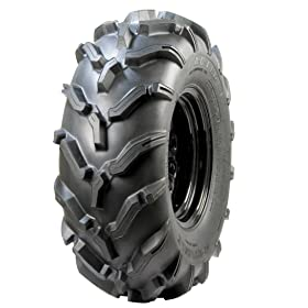 mud tires for sale-Carlisle A.C.T ATV Tire
