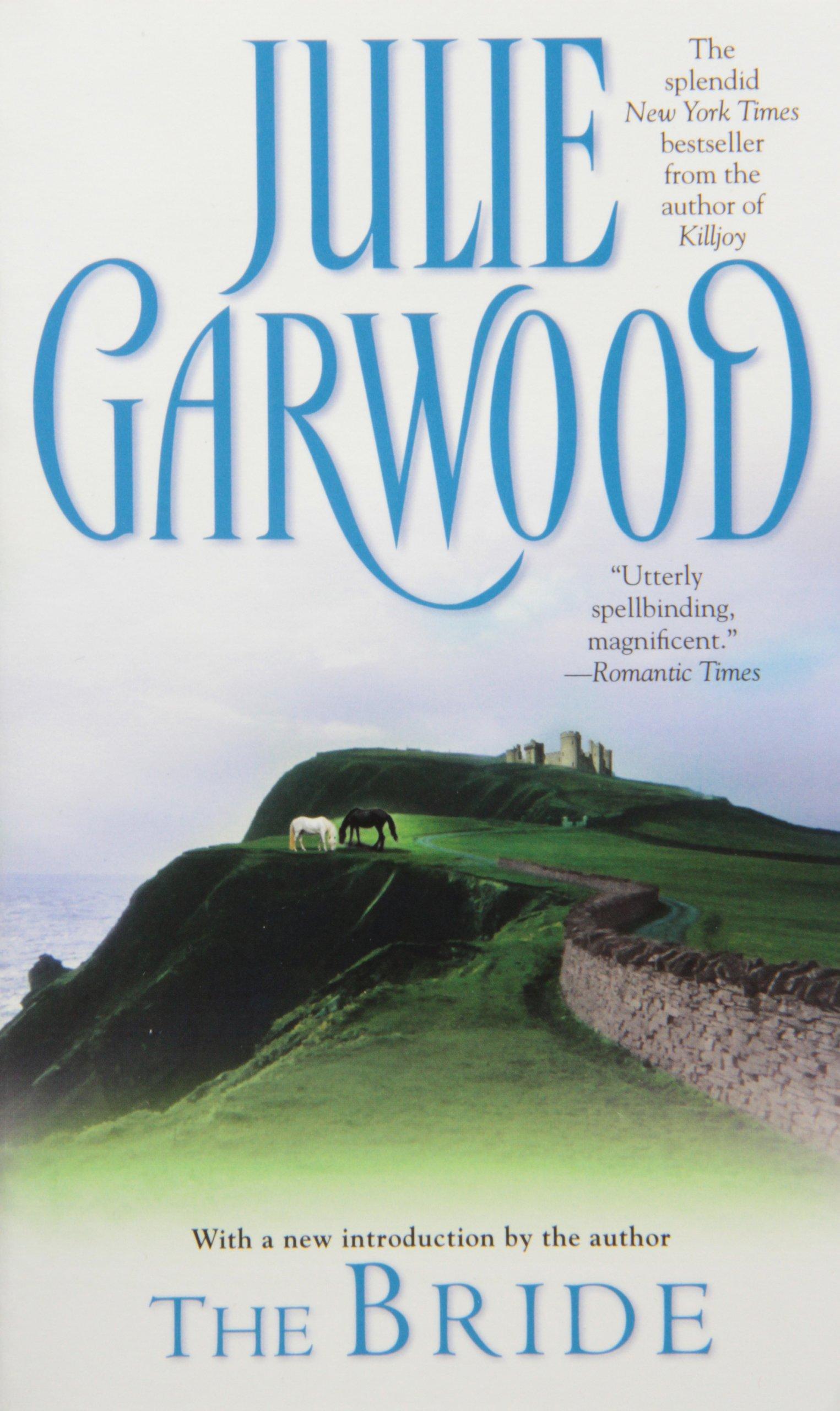 Download julie garwood Torrents -
