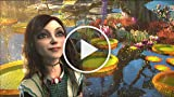 Alice: Madness Returns - Teaser