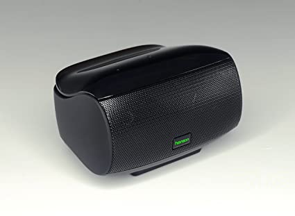 Crazy Discount Dont Miss Out Henson Audio MiniBoom