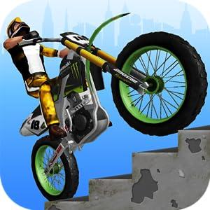 Stunt Bike 3D by FOG.COM aka FreeOnlineGames.com
