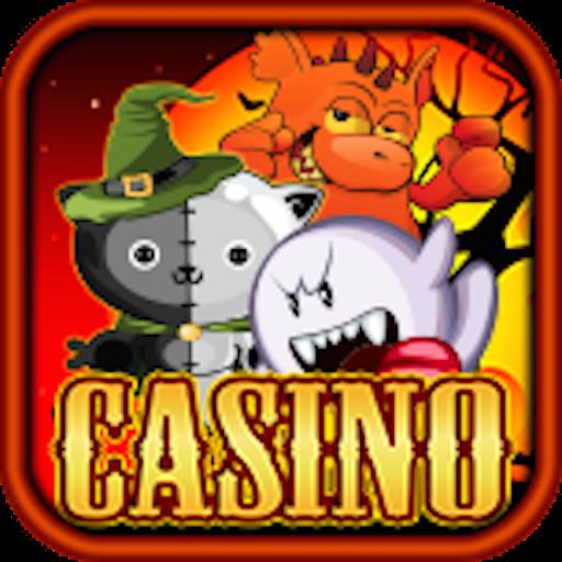 Juegos de casino online gratis sin descargar ni registrarse