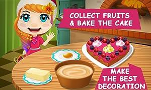 Sweet Little Dwarfs - Happy Small Kingdom Arts & Crafts from TutoTOONS