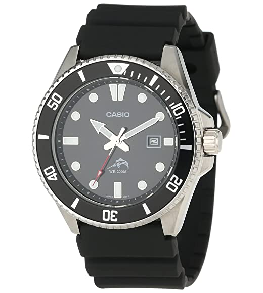 Up to 70% off Casual Watches