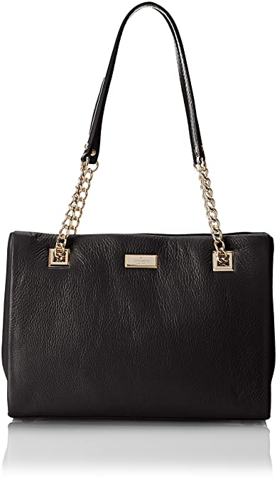 Kate Spade New York 'Small Sedgewick Lane Phoebe' Shoulder Bag 92