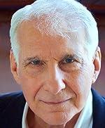 Peter Roger Breggin