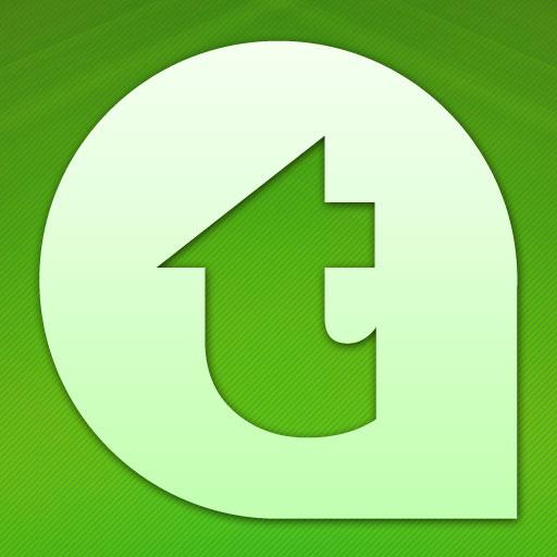 t2f-free-call-choice
