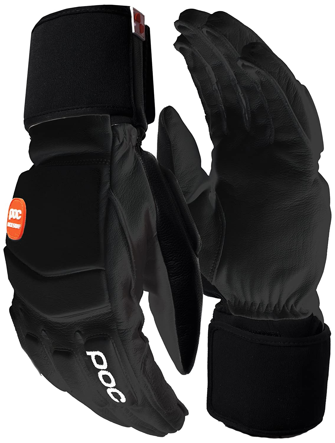 POC Handschuhe Palm Comp VPD 2.0 Gloves