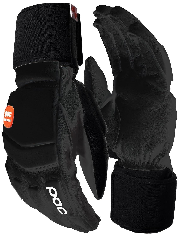 POC Handschuhe Palm Comp VPD 2.0 Gloves kaufen