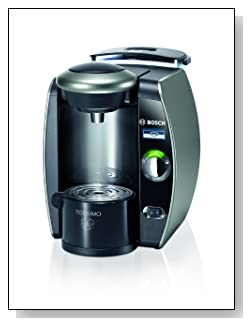 Tassimo Coffee Maker Vs Dolce Gusto : tassimo vs dolce gusto vs keurig Archives - Best Food And Cooking