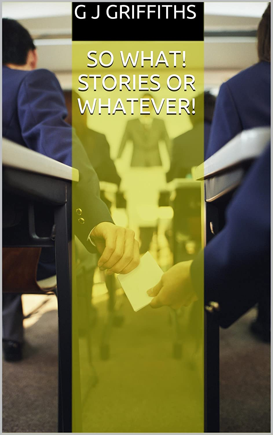 So_What_Stories_or__Cover_for_Kindle