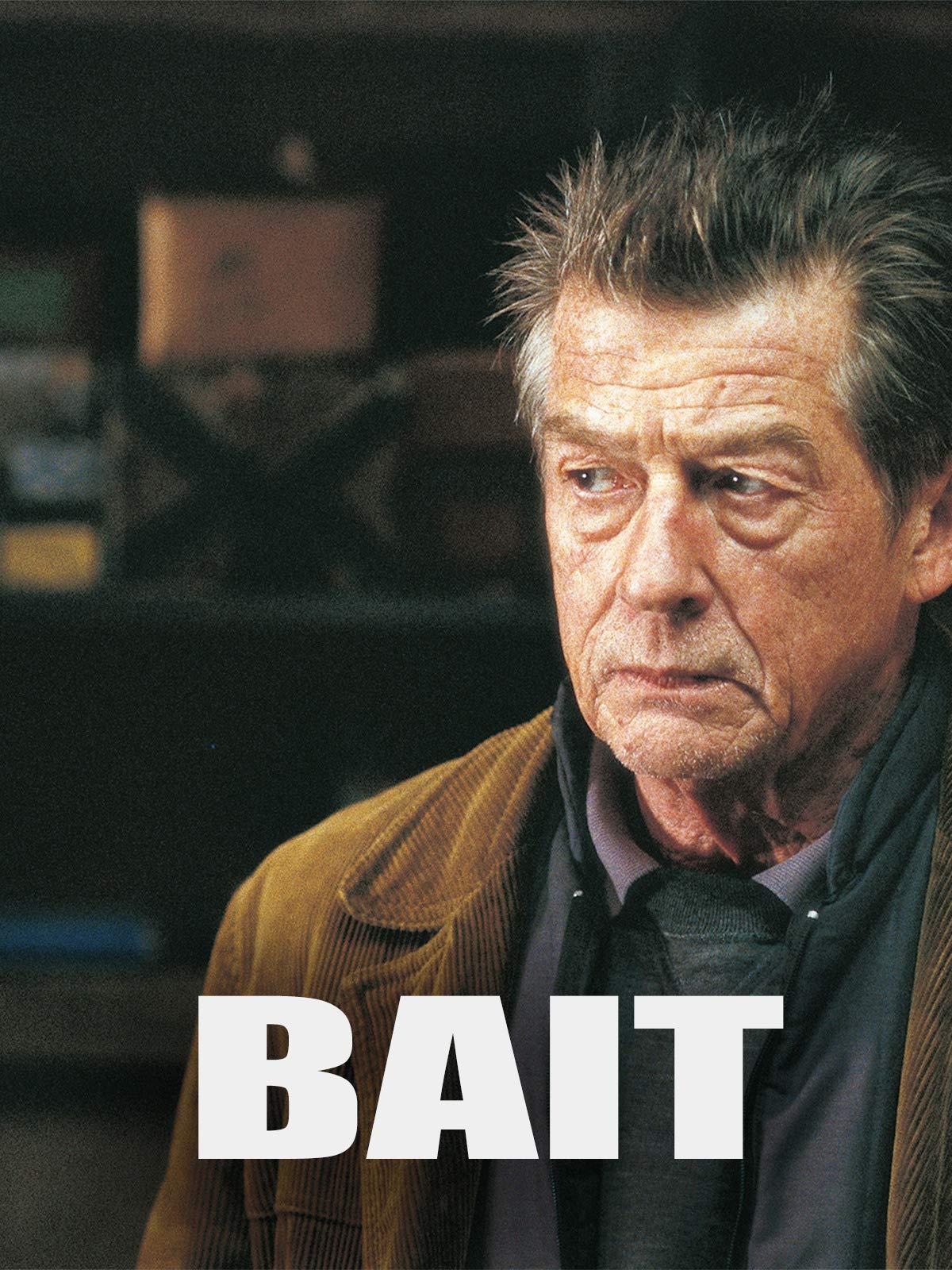 Bait on Amazon Prime Video UK
