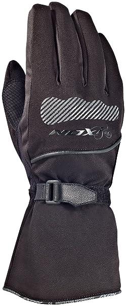 IXON sPY hP lADY pRO gants pour femme