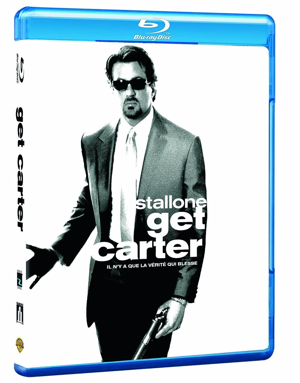 Blu ray réédition - Page 3 81II16mO-dL._SL1500_