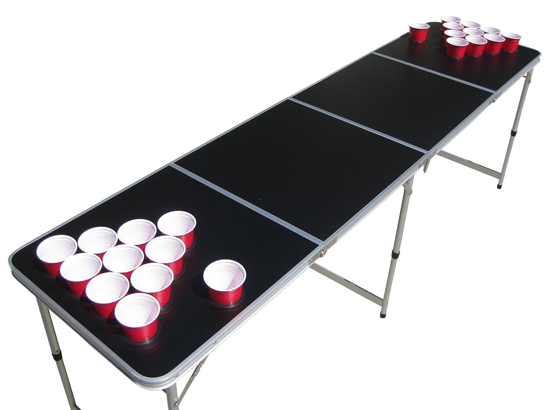 10 Best Portable Beer Pong Tables 2018 2019 On Flipboard