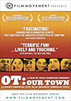 OT: Our Town (English Subtitled)