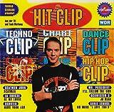 Hit Clip - Volume 2