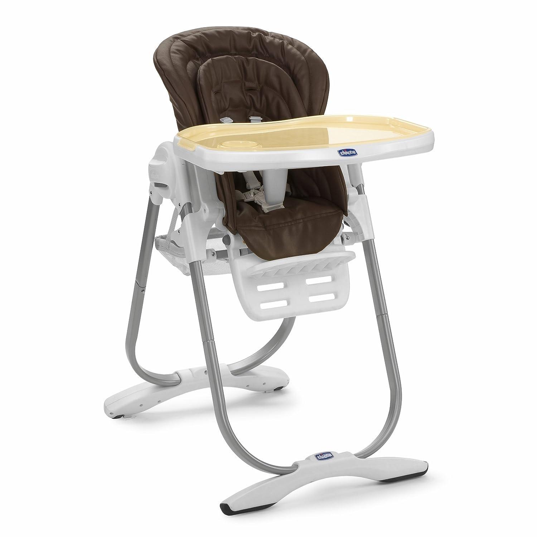 Liste de naissance de sebastian betsy et gregory sur - A quel age mettre bebe dans la chaise haute ...
