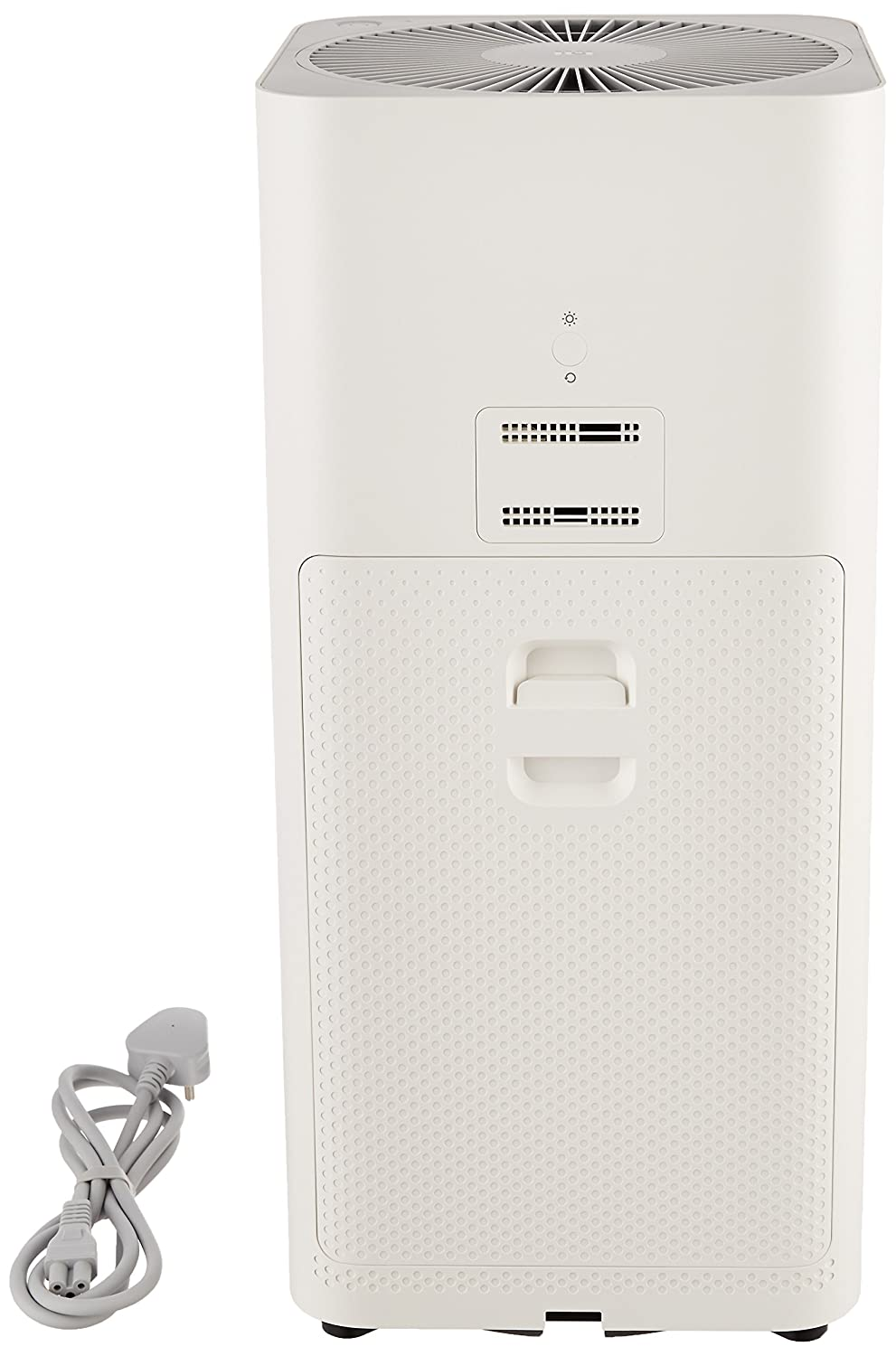 Xiaomi MI Portable Air Purifier 2 with Free APP