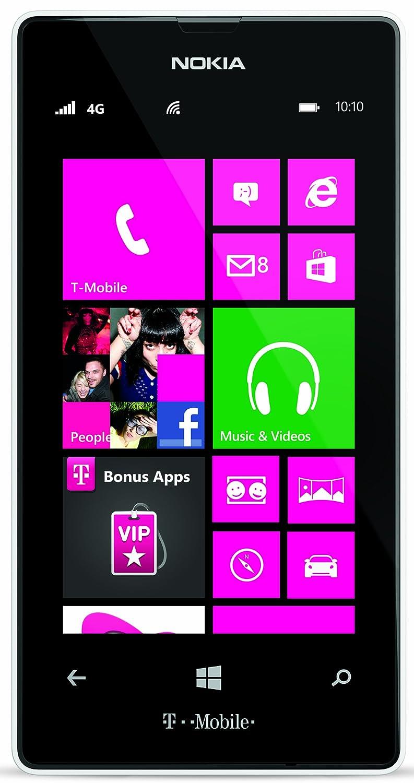 Nokia-Lumia-521-T-Mobile-Cell-Phone-White