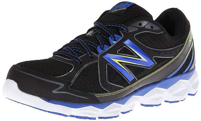 Amazom Com New Balance Tennis Shoes